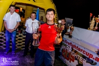 FireFighter-Cup 2018 - 03.08.2018_17