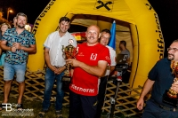 FireFighter-Cup 2018 - 03.08.2018_21
