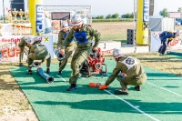 FireFighter-Cup 2018 - 03.08.2018_2