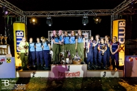 FireFighter-Cup 2018 - 03.08.2018_9